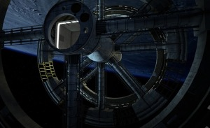 space-station-2114479_640