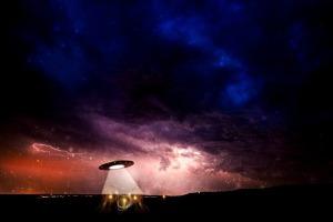 ufo-1962807_640